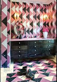 Best 25 Pink Bathrooms Ideas by Be Inspired By The Best Bathroom Ideas By Famous Interior Designers