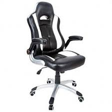 Computer Chair Desk Ergonomic Desk Chairs Foter