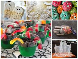 halloween decorations ideas for kids artofdomaining com