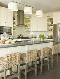 kitchen island table with chairs shocking kitchen with stools u ideas from pict of island table