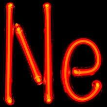Red Lighting Neon Lighting Wikipedia