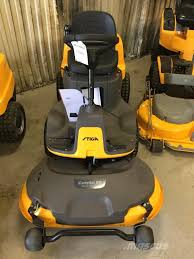 used stiga villa 520 hst riding mowers year 2014 price 1 857