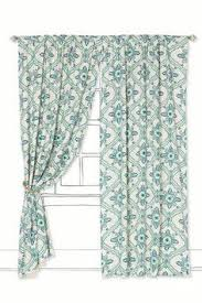 Marrakech Curtain Marrakech Curtain Marrakech Anthropologie And Spaces