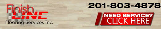 Commercial Flooring Services New Jersey Commercial Flooring Riverdale Nj Finish Line Flooring