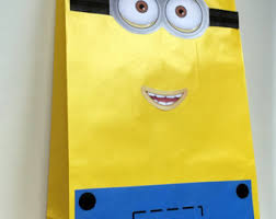 minion eyes printable etsy