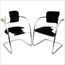 Zebra Dining Chairs Zebra Print Dining Room Chairs Cow Print Dining Chair Animal Print