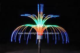led firework lights outdoor decorations buy firework