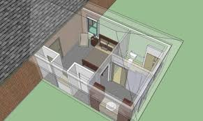 house plans in suite 17 fresh in suites house plans architecture plans 83420