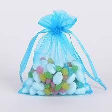 wholesale organza bags organza bags wholesale quality organza favor bags tulle shop