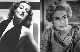 Betty Davis Daughter by Here Is What Really Happened To Joan Crawford Bette Davis And