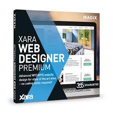 magix web designer 6 xara web designer premium x365 free