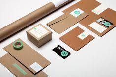creative corporate invitations 32 creative invitation designs for inspiration invitation design