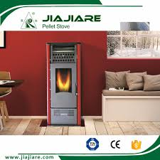 wood cook stoves wood cook stoves suppliers and manufacturers at