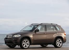 2011 bmw suv models 177 best bmw x5 images on bmw x5 cars motorcycles and