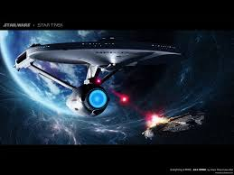 science fiction wallpapers wallpaper images tv shows sci fi