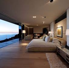 deco chambre moderne master bedroom future dwellings