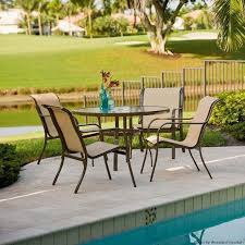 Outdoor Furniture Covers For Winter by 810 Best Ideas For Your Patio Images On Pinterest Backyard Ideas