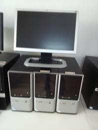 ordinateur de bureau complet 18 ordinateur de bureau complet tayara