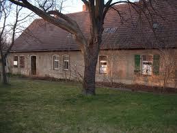 Holzhaus Verkauf Immobilien Kleinanzeigen In Schackstedt