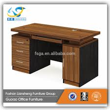 Simple Office Table Simple Computer Table Design Simple Computer Table Design