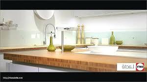 prix des cuisines darty cuisine darty avis design cuisines 2014 sur 2015 lolabanet com