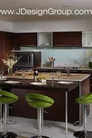 kitchen ideas for apartments kitchen decor for apartments