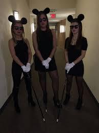 Are Mice Blind Best 25 Three Blind Mice Costume Ideas On Pinterest Three Blind