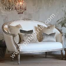 silver sofa set silver royal silver sofa set victorian silver