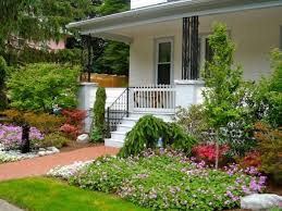 home garden design layout nice front home garden design layout 4 home decor