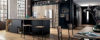 eclairage pour ilot de cuisine eclairage pour ilot de cuisine rutistica home solutions