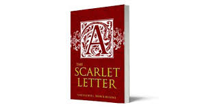 scarlet letter chapters 3 5 proprofs quiz