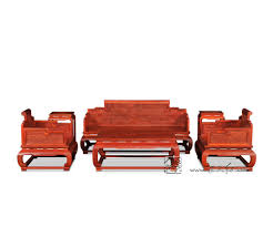 Wooden Sofa Set With Price Compare Prices On Rosewood Sofa Set Online Shopping Buy Low Price
