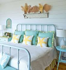 Best  Beach Bedrooms Ideas That You Will Like On Pinterest - Beach themed interior design ideas