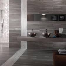 Tiles For Bathrooms Browse Our Complete Range Of Tiles Tiles Ahead