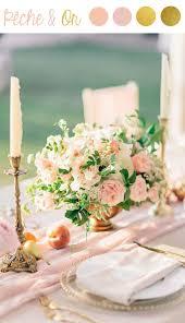 Decoration Florale Mariage Les 25 Meilleures Idées De La Catégorie Mariage Octobre Sur