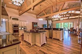 Hybrid Timber Frame Floor Plans Hybrid Timber Frames Combine Building Methods To Get Your Dream House