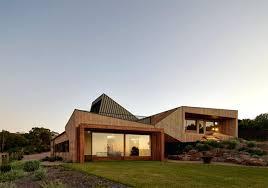 home design software free for windows 7 home design software free download for windows 7 cozy split house