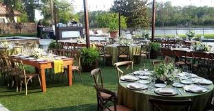 table and chair rentals island jacksonville fl event planning rental pri productions