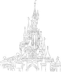 the 25 best disney sketches ideas on pinterest disney pencil