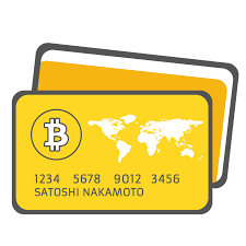 5 ways to buy bitcoin with credit card or debit instantly guide