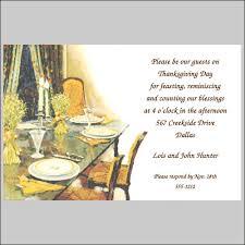 wheatsheave table setting by four seasons thanksgiving dinner