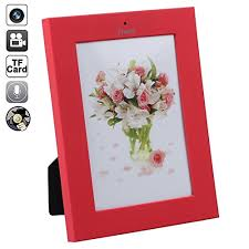 Bedroom Hidden Cam by Prweyn Spy Camera Photo Frame 16gb New Home Bedroom Photo Frame