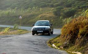 land rover darjeeling destination sandakphu the land rover territory update another