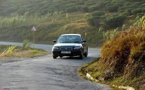 land rover darjeeling destination sandakphu the land rover territory update another