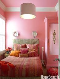 color combination bedroom asian paints pink for as per vastu