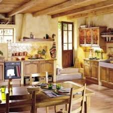 interior country homes country house interior design ideas style kitchen interiors