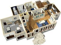 3d home design by livecad review 3d home design by livecad home design plan