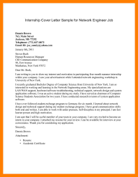 cover letter customer service sales position annotated