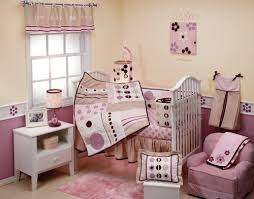 17 best baby bedding images on pinterest baby beds babies