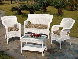 Home Depot Patio Clearance Home Depot Patio Furniture Replacement Cushions 2262